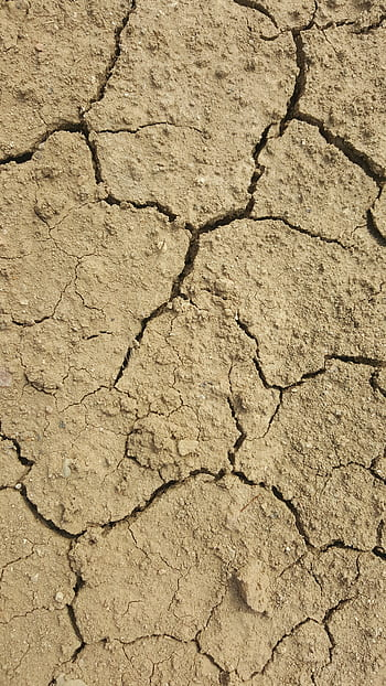 earth-soil-fracture-the-cultivation-of-farmer-drought-royalty-free-thumbnail